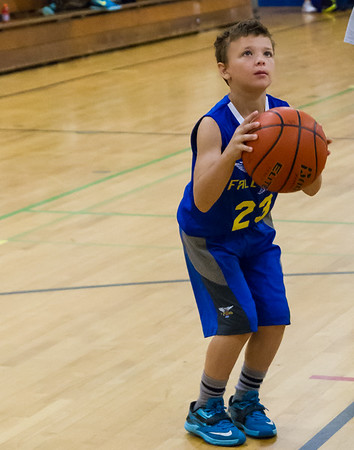 Integerity AAU 8 and under 6-13-15
